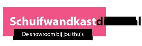 Schuifwandkastdirect.nl